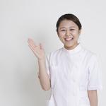看護師の就職。看護師資格でより有利な転職をするには?人気の就職先はどこ?