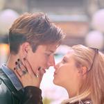 「友達以上恋人未満でもキスをする?友達以上恋人未満の関係とは」