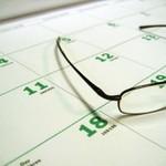 面接日程はメール調整が基本。やり取りする際の注意点について解説