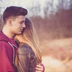 どうやったら恋愛対象にみられる!?男性の恋愛対象になるためには