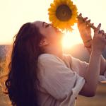 私にとっての、幸せとは何か。幸せの定義や、幸せになる方法をご紹介