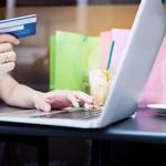 「一人暮らしの節約術。毎月の出費にメリハリつけて貯金するには」