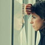 30代独身女性は危機感が薄い?今すぐ婚活を始めよう!