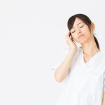 高い、看護師の離職率。離職率の高さは看護師だから高いの?実態を調査。