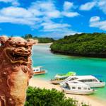 悩みがあるときは沖縄で占い。沖縄のおすすめ占い師10選!