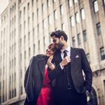 「気になる結婚相手の年収。結婚相手に求める年収事情を徹底調査」