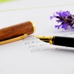 【例文あり】必要なの、面接のお礼メール。書き方や送るポイントについて解説