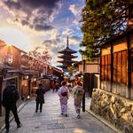 京都に来たら絶対行きたい占い!本当に当たる6店舗を厳選!