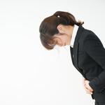 転職の面接はマナーが特に大事。マナーの悪さが足を引っ張ることも