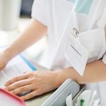 看護師の目標管理シートがつらい。個人目標はどうやって決めればいいの?