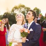 「再婚での結婚式どうしている?再婚での結婚式の気になる点とは」