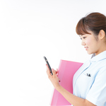看護師転職サイト、スマイルナース。評判やメリット&デメリットをご紹介!