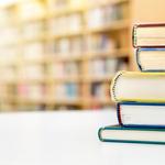 介護用語を調べたい時に役立つサイト・書籍・アプリ