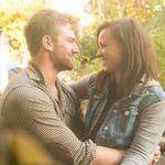 「彼氏からキスしてほしい。キスしてほしい時の合図とキスしてもらう方法」