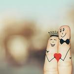 結婚の挨拶はどう行うの?当日の流れやマナー、好印象を持たれる言葉とはどんなの?