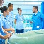 目指す方必見、准看護師の資格。准看護師資格取得までの道のり紹介!