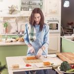 栄養もあるのに節約できるおすすめ食材とコスパレシピをご紹介