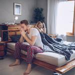 「刺激が加速させる、既婚者の不倫。既婚者男性が不倫をする心理とは」