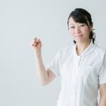 転職初日はどうふるまえばいい?ベテラン看護師が新人看護師の悩みに答えます!