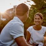 既婚者でもデートしたい男性増えてます。既婚者デートの心理と注意点