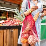 みんなの食費節約術。冷凍&まとめ買いで食費を節約しよう