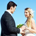 結婚する理由って。なんで結婚したい人が多いの?