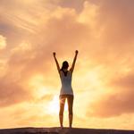 マインドフルネスで人生が変わる?リラックスで精神を脳構造から鍛えよう!