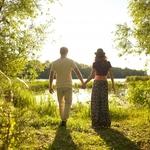 付き合い始めは三ヵ月が肝心?関係を長続きさせるためのコツは?