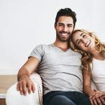 夫婦でかしこく「50割引」を利用して普段の楽しみを増やしませんか? 色々な施設で50割引が受けられます