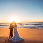 平日の結婚式はどう?平日に結婚式を挙げるメリット・デメリット