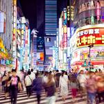 恋に仕事に悩む方へ、新宿で当たると話題の占い店11選!