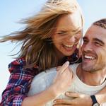 結婚の不安を解消するためのアドバイス!結婚のメリットやデメリットを考える