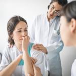 患者に受け持ち拒否された…看護師が受け持ち拒否された時の対応
