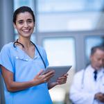 看護師と介護士は何が違うの?看護師と介護士の役割と違い