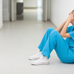 看護師の勤務体制。2交替制と3交替制には向き不向きがある。それぞれのメリット・デメリット
