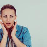 看護師は意外とすっぴんが多い?看護師の化粧事情