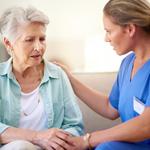 信頼される看護師になろう。患者さんを安心させるコミュニケーション