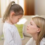 仕事も育児もハード。看護師を続けながらママも続けるコツ。