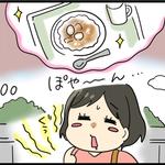 中華丼をめぐって『絶対に負けられない戦いがスーパーにある』