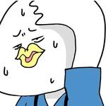 看護とは戦いだ!カンゴドリがお届けする連載漫画スタート!