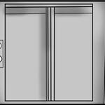 誰もいないはずのエレベーターがひとりでに動くうちの病院の謎