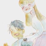 脊髄損傷の患者さんと婚約者『あんたが好きだから一生支えたいって思ったから結婚して傍にいるって決めたの!』