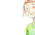 大切な大切な思い出『私はこれからも1人でも多くの人を笑顔にできるように、生きていきたい。』