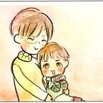 奇跡は起こるものじゃない起こすもの。『絶対に諦めない。ママになり、子供を愛することを』