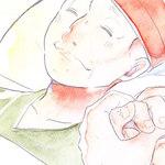 患者さんの最後の願い・・・『お願いする時が来たみたい。鎮静剤を使ってください。』