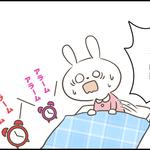 【看護師漫画】憧れの看護師生活がスタート!新人看護師あるある5選
