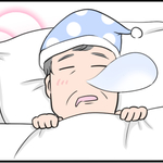 毎朝ナースがモーニングコール?!『毎日寝坊で遅刻する医師の決まり文句は・・・』