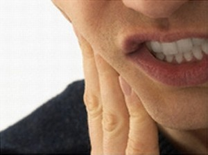 顎関節症の種類