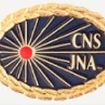 【キャリアアップを目指す】CNSになる方法