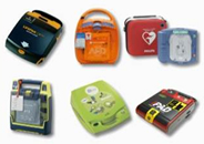 AEDで助かる命 | 公益財団法人 日本心臓財団